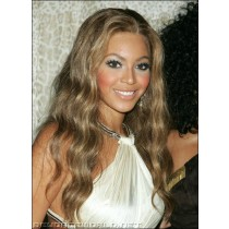 Beyonce full lace