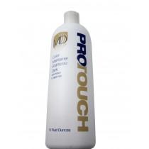 ProTouch Dark Color Shampoo 475 ml