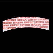 Supertape C contour