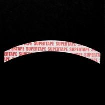 Supertape lacefront thinstick