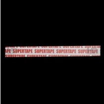 Supertape straight thinstick