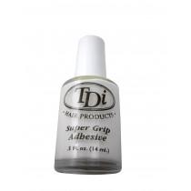 TDi Super Grip Adhesive 15 ml