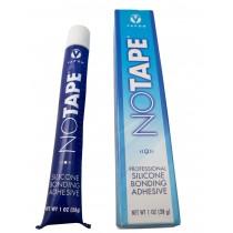 Vapon No Tape Liquid Adhesive 30 ml